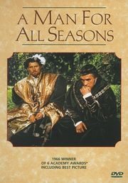 A for all seasons