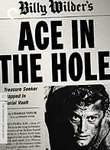 ace in the hole review