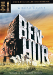 ben hur review
