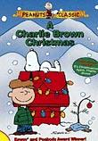 charlie brown christmas special review