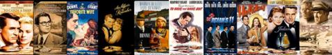 classics movies