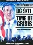 DC 9 11 Time of Crisis