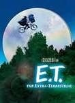 ET The ExtraTerrestrial