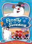 frosty the snowman review