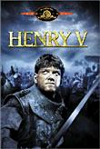 HenryV_Big