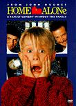 home alone review and sean hannity