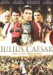 julius caesar review