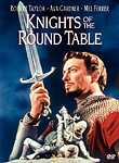 knights of the round table review