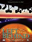 left behind the movie