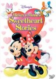 mickey and minnies sweetheart stories