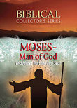 moses man of god review