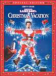 national lampoon christmas vacation review