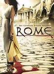 rome season 2 review