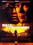 rules of engagement review and laura ingraham