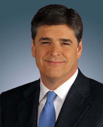 sean hannity - photo #38