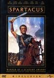 spartacus 1960 review
