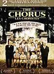the-chorus