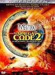 the omega code 2