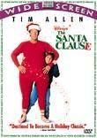 the santa clause and movie review