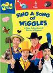 the wiggles sing a song of wiggles