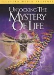 unlocking-the-mystery-of-life
