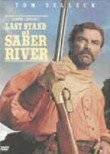 last-stand-at-saber-river