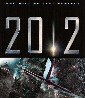 2012 The Movie
