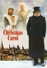 a Christmas carol and movie reviews