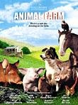 animal farm review