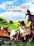 animal farm review