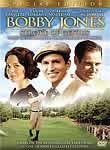 bobby jones and stroke of genius