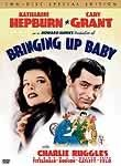 bringing up baby review