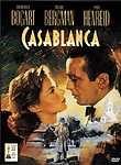 casablanca review