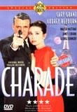 charade review
