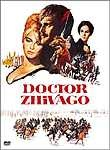 dr zhivago and movie reviews