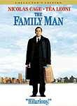 the family man and film reviews