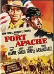fort apache review