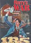 harry's war review