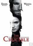 the crucible review