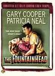 the fountainhead review