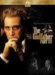 the godfather and film reviews
