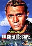 the great escape review