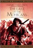 the last of the mohicans review and movie ratings