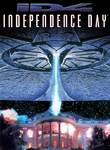independence day review and movie ratings