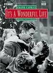 it's a wonderful life review and movie rating