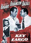 key largo review and movie ratings