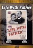 life with father review and best movies
