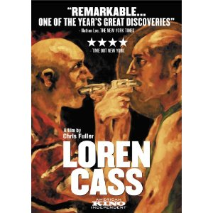 Loren Cass Image from Amazon.com. Couldn't find a good one on lorencass.com.