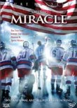 miracle review and movie ratings