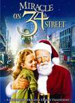 miracle on 34th steet and conservative reviews